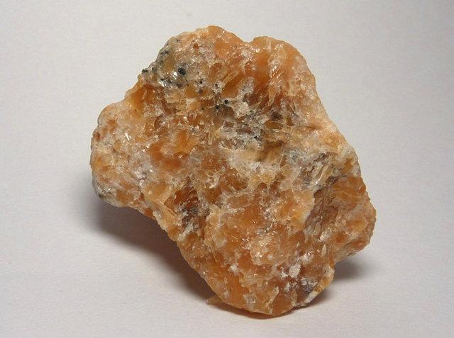 Кальцит камень фото